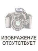 "Структура МО МКО ""Есаул"""